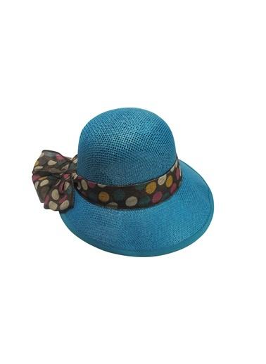 Şapka Panyo
